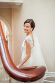 robvirginia-melbourne-wedding-blog-037