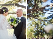 robvirginia-melbourne-wedding-blog-057