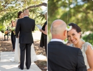 robvirginia-melbourne-wedding-blog-059