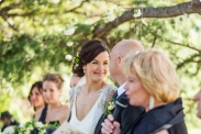 robvirginia-melbourne-wedding-blog-062