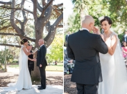robvirginia-melbourne-wedding-blog-063