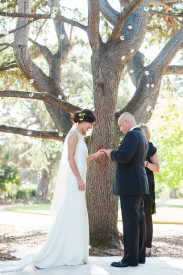 robvirginia-melbourne-wedding-blog-064