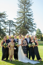 robvirginia-melbourne-wedding-blog-071
