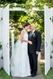 robvirginia-melbourne-wedding-blog-076
