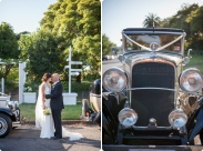 robvirginia-melbourne-wedding-blog-078