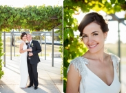 robvirginia-melbourne-wedding-blog-081