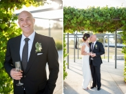 robvirginia-melbourne-wedding-blog-082