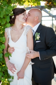 robvirginia-melbourne-wedding-blog-083