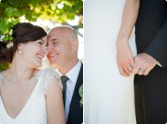robvirginia-melbourne-wedding-blog-084