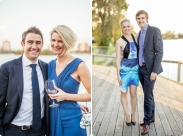 robvirginia-melbourne-wedding-blog-101