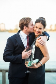 robvirginia-melbourne-wedding-blog-107