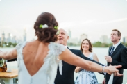 robvirginia-melbourne-wedding-blog-113