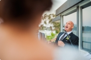 robvirginia-melbourne-wedding-blog-121