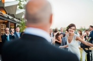 robvirginia-melbourne-wedding-blog-122
