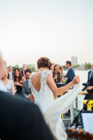 robvirginia-melbourne-wedding-blog-126
