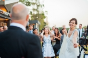 robvirginia-melbourne-wedding-blog-129