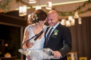robvirginia-melbourne-wedding-blog-155
